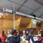 balvansko plezanje16 150x150 Svetovni pokal v balvanskem plezanju   Log   Dragomer 2012   fotografije