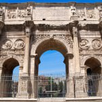 colosseum rome1 150x150 Rim   fotografije