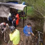 dowhnill avce02 150x150 Downhill Avče   blatne fotografije