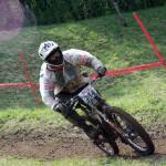 dowhnill avce06 150x150 Downhill Avče   blatne fotografije