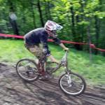 dowhnill avce10 150x150 Downhill Avče   blatne fotografije