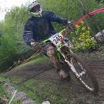 dowhnill avce11 150x150 Downhill Avče   blatne fotografije