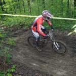 dowhnill avce14 150x150 Downhill Avče   blatne fotografije