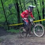 dowhnill avce15 150x150 Downhill Avče   blatne fotografije
