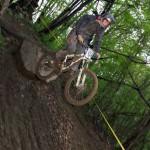 dowhnill avce16 150x150 Downhill Avče   blatne fotografije