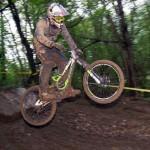 dowhnill avce17 150x150 Downhill Avče   blatne fotografije