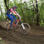dowhnill avce22 150x150 Downhill Avče   blatne fotografije