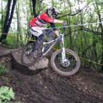 dowhnill avce23 150x150 Downhill Avče   blatne fotografije