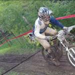 dowhnill avce24 150x150 Downhill Avče   blatne fotografije
