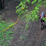 dowhnill avce25 150x150 Downhill Avče   blatne fotografije