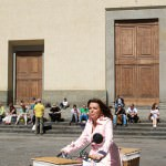 firenze fotke10 150x150 Firence, malo drugače   fotografije