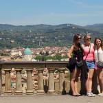 firenze fotke13 150x150 Firence, malo drugače   fotografije