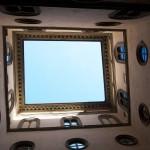 firenze fotke3 150x150 Firence, malo drugače   fotografije