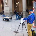 firenze fotke5 150x150 Firence, malo drugače   fotografije