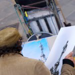 firenze fotke6 150x150 Firence, malo drugače   fotografije