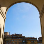 firenze fotke7 150x150 Firence, malo drugače   fotografije