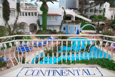 hotel_continental_terme5