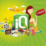 iqpon6
