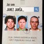 jaz_sem_janez_jansa