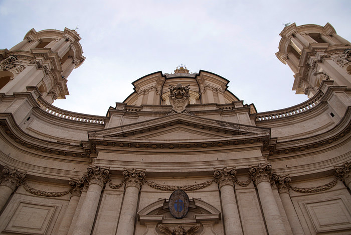 piazza_navone2