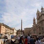piazza_navone4