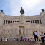 piazza venice rome1 150x150 Rim   fotografije
