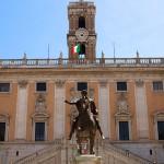 piazza venice rome10 150x150 Rim   fotografije