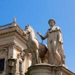 piazza venice rome11 150x150 Rim   fotografije