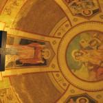 piazza venice rome14 150x150 Rim   fotografije