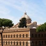 piazza venice rome15 150x150 Rim   fotografije