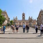 piazza venice rome18 150x150 Rim   fotografije
