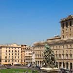 piazza venice rome4 150x150 Rim   fotografije
