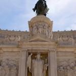 piazza venice rome5 150x150 Rim   fotografije