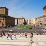 piazza venice rome6 150x150 Rim   fotografije