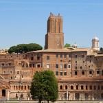 piazza venice rome8 150x150 Rim   fotografije