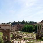 piazza venice rome9 150x150 Rim   fotografije