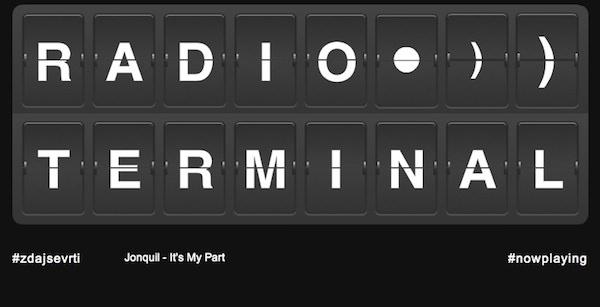 radio_terminal