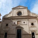 rome1 150x150 Rim   fotografije