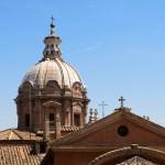 rome10 150x150 Rim   fotografije
