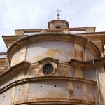 rome2 150x150 Rim   fotografije