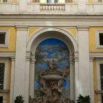 rome3 150x150 Rim   fotografije