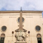 rome4 150x150 Rim   fotografije