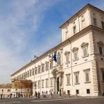 rome5 150x150 Rim   fotografije