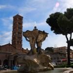 rome7 150x150 Rim   fotografije
