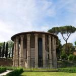 rome8 150x150 Rim   fotografije