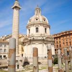 rome9 150x150 Rim   fotografije