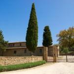 toskana tuscany10 150x150 Resnična Toskana   kičaste fotografije