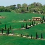 toskana tuscany13 150x150 Resnična Toskana   kičaste fotografije