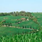 toskana tuscany14 150x150 Resnična Toskana   kičaste fotografije
