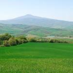 toskana tuscany15 150x150 Resnična Toskana   kičaste fotografije
